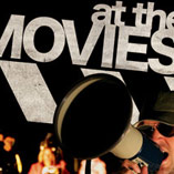 At the Movies 2007