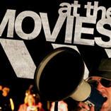 At the Movies - Movie Studio