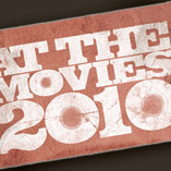 At the Movies 2010