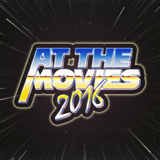 At The Movies - Space