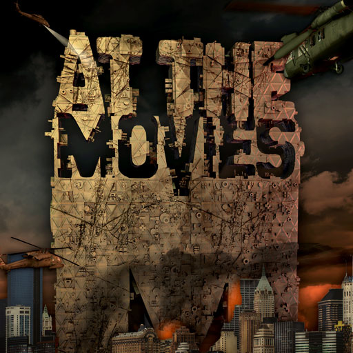 At The Movies 2014