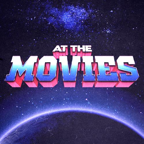 At the Movies - Galaxy