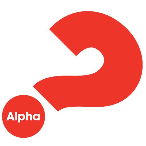 Alpha Promotional