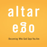 Altar Ego Leadership Podcast