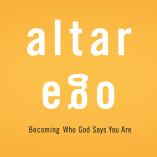 Altar Ego Leadership Podcast