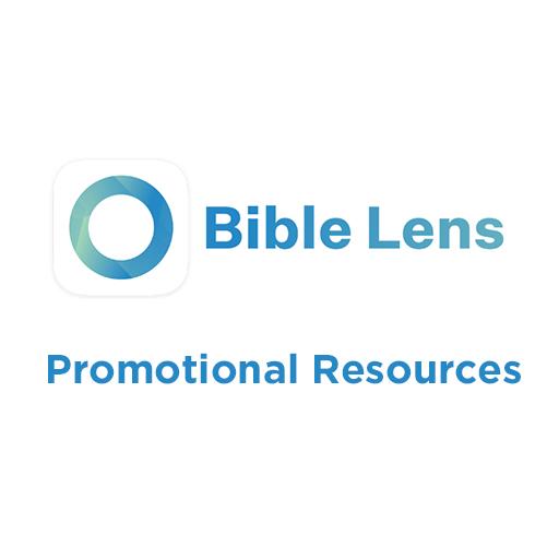 Bible Lens