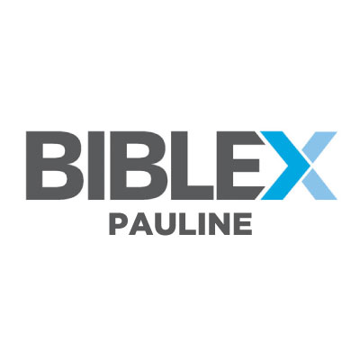 BibleX: Pauline