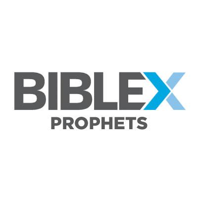 BibleX: Prophets