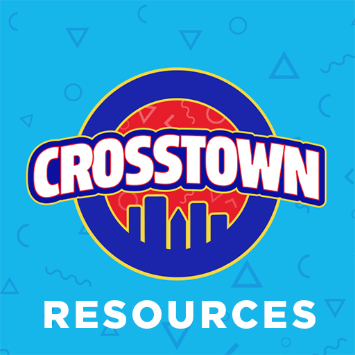 Crosstown Resources