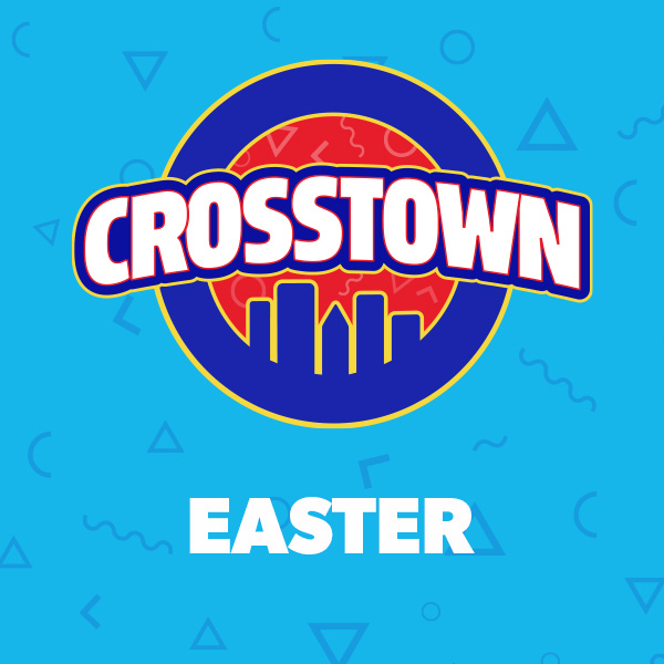 Easter - Crosstown, Unit 4