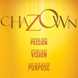 Chazown for Students