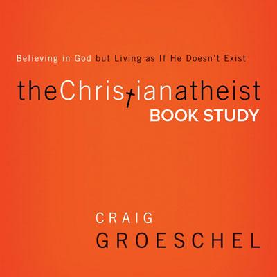 Christian Atheist Book Study
