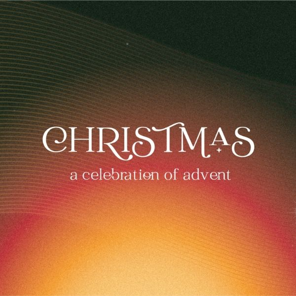Christmas Images: A Celebration of Advent