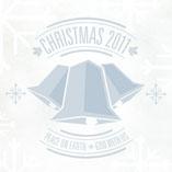 A True Christmas Story