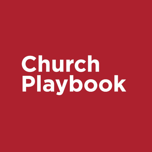 Church Playbook