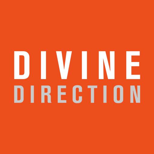 Divine Direction