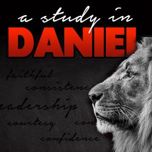 A Study in Daniel
