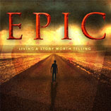 EPIC - Switch