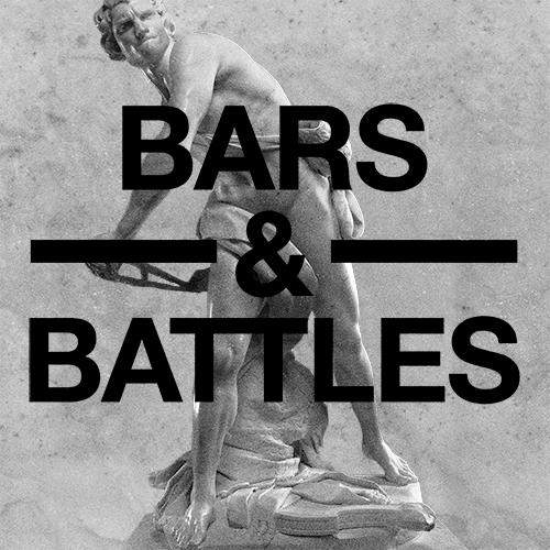 Bars & Battles