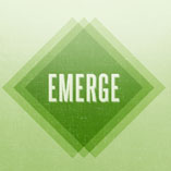 Emerge - Switch