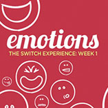 Emotions - Switch