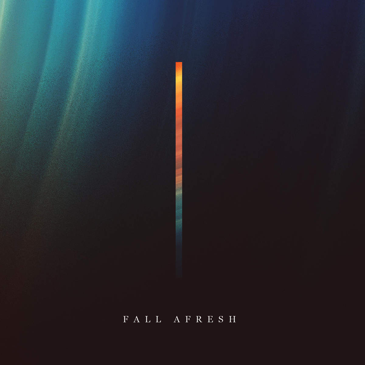 Fall Afresh