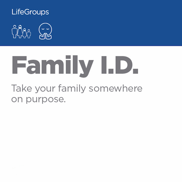Family ID