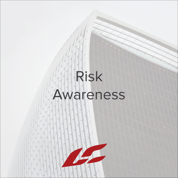 Risk Awareness