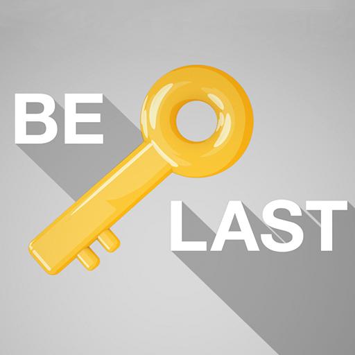 Be Last - Fuse