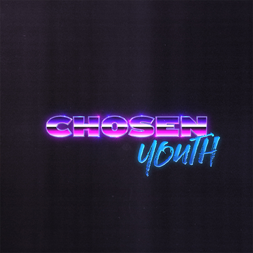 Chosen Youth - Fuse