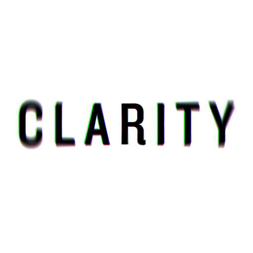 Clarity - Fuse