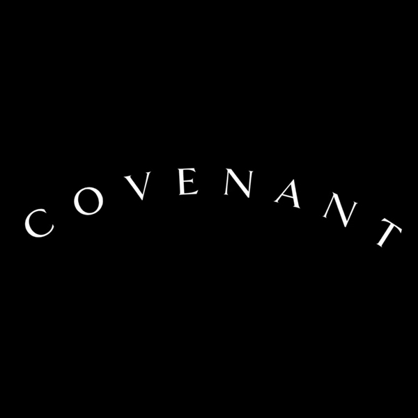 Covenant - Fuse