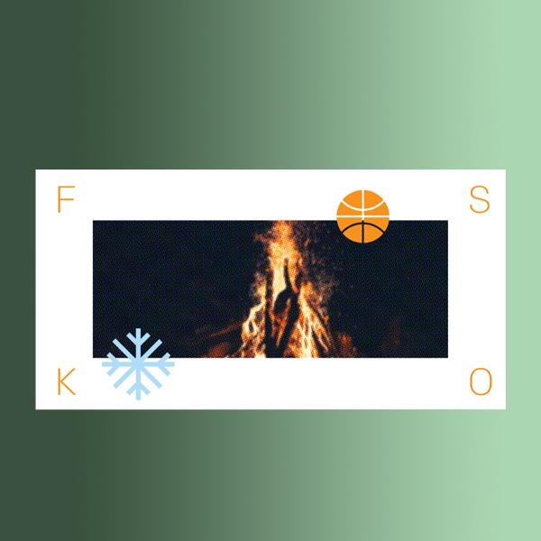 FSKO January 2019 - Fuse