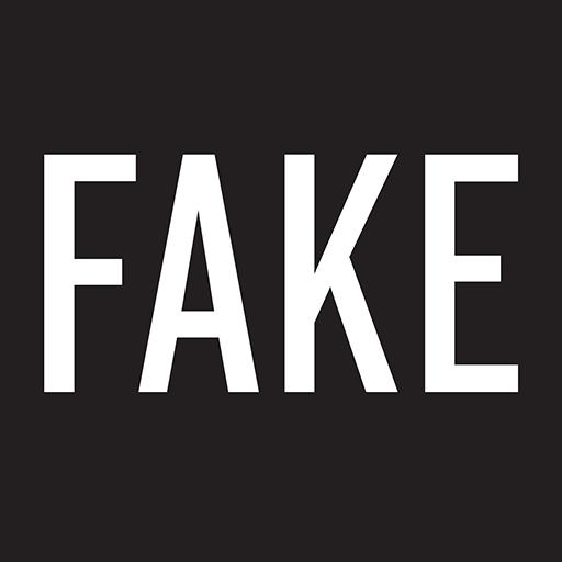 Fake - Fuse