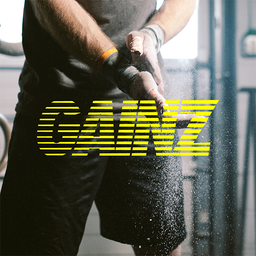 Gainz 2017 - Fuse