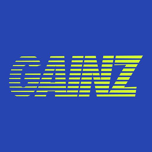 Gainz - Fuse