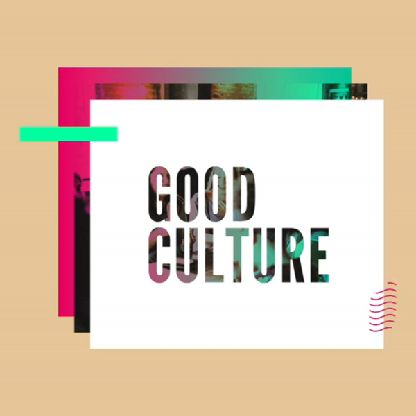 Good Culture - Fuse