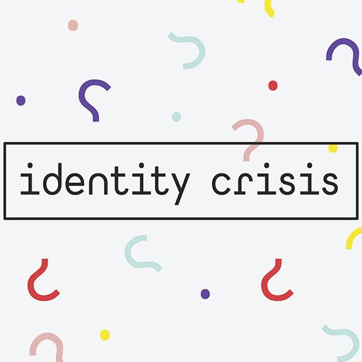 Identity Crisis - Fuse