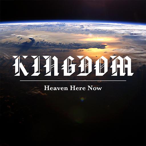 Kingdom - Fuse