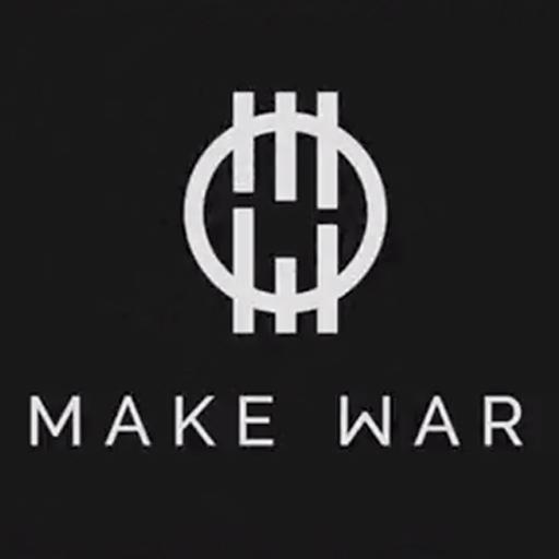 Make War - Fuse