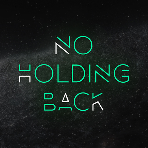 No Holding Back - Fuse