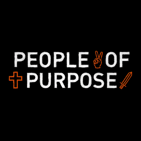People of Purpose - Fuse