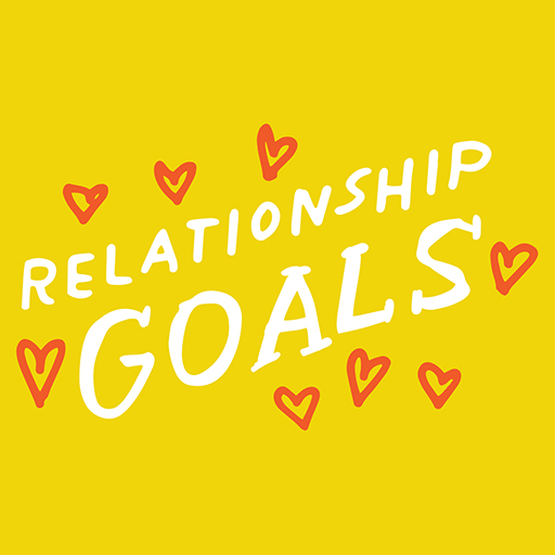 Relationship Goals - Fuse