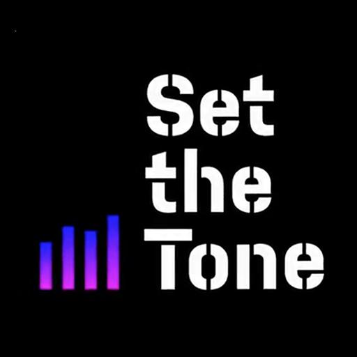 Set The Tone - Fuse