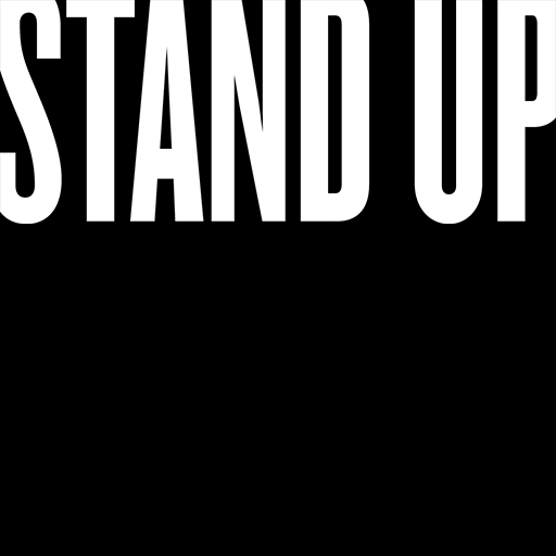 Stand Up - Fuse