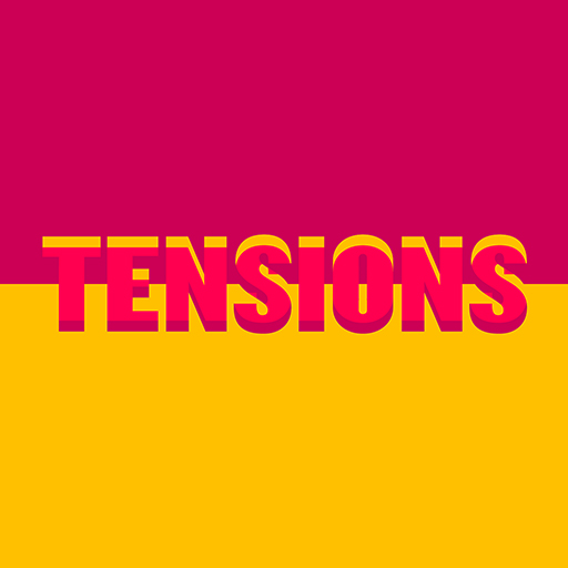 Tensions - Fuse