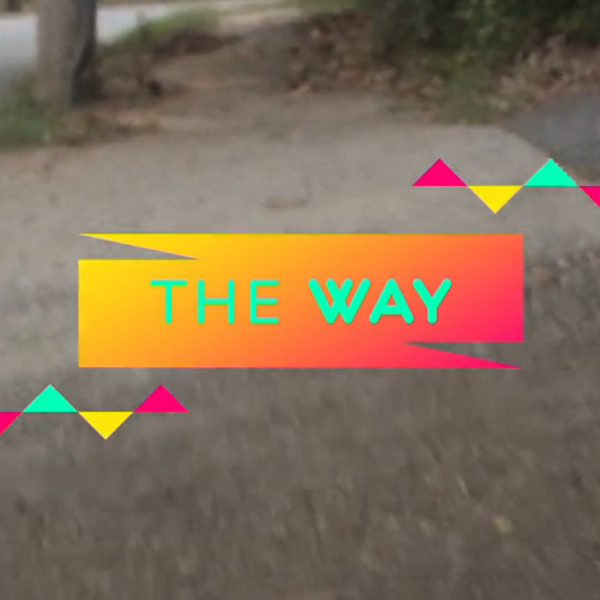 The Way - Fuse