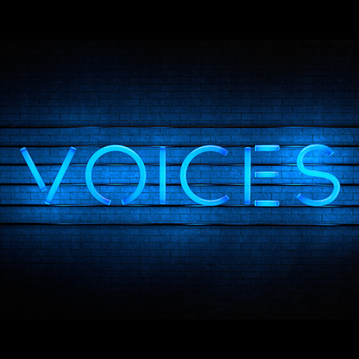 Voices - Fuse