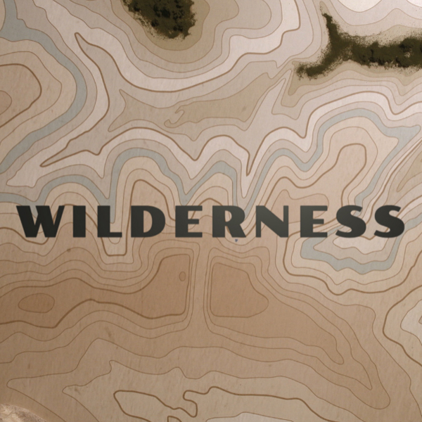 Wilderness - Fuse