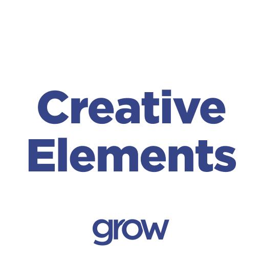 General Creative